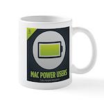 Mpu Coffee Mug Mugs