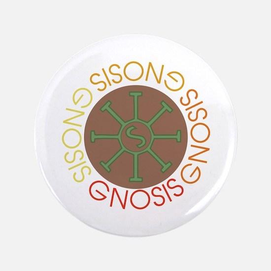 Gnosis Button