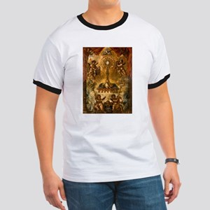 Allegory of the Eucharist T-Shirt