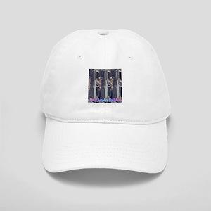 Chrysler Building Cap
