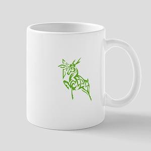 Enlightened Hertfordshire Mugs