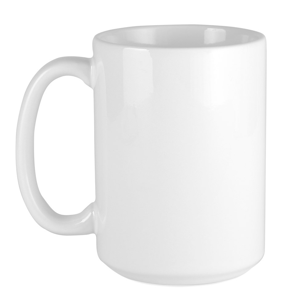 CafePress-Glee-Mckinley-High-School-2009-2015-Large-Mug-1586484363 thumbnail 3