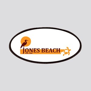 Jones Beach - New York. Patch