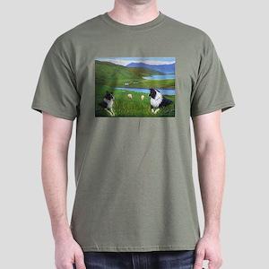 Skye Watch T-Shirt
