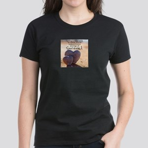 Infant Loss Quote T-Shirt