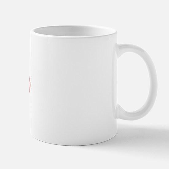It's A Customer Service Rep Thing Mug