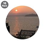 9/6 Misty Sunrise 3.5