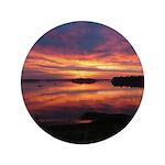 9/29 Dazzling Sunrise Button