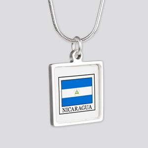 Nicaragua Necklaces