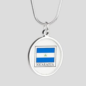 Nicaragua Necklaces