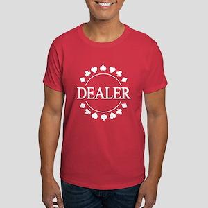 Dealer Dark T-Shirt