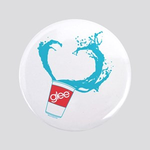 Glee Slushie Button