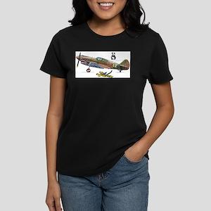 AAAAA-LJB-492 T-Shirt