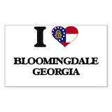 Bloomingdales 50 Pack