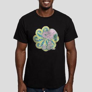 Snoopy Mosaic T-Shirt