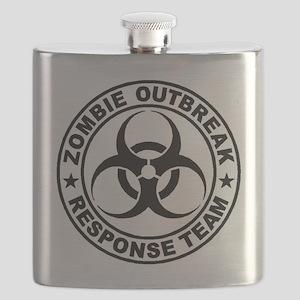 zombieresponseteambiocircle Flask