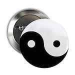 Yin and Yang 2.25