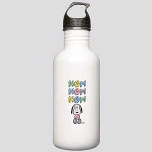 Snoopy - NomNomNom Water Bottle