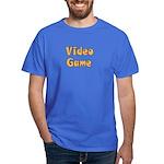 Video Game Dark T-Shirt