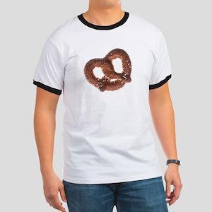 Salted Pretzel T-Shirt