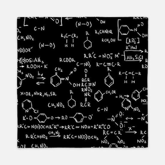 Science duvet covers king queen twin duvet cover sets chemist queen duvet urtaz Image collections