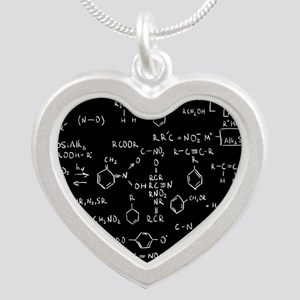 Chemist Necklaces