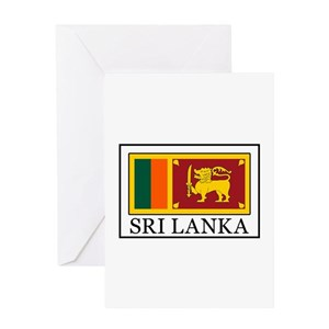 Sinhala greeting cards cafepress m4hsunfo