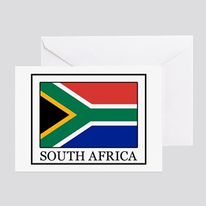 Afrikaans greeting cards cafepress south africa greeting card m4hsunfo Images