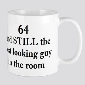 64 still best looking 2 Mugs