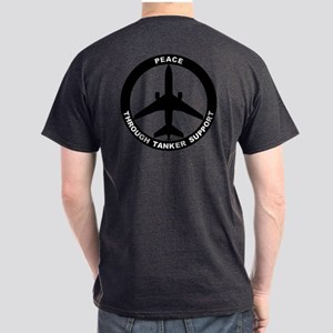 KC-10 Extender Dark T-Shirt