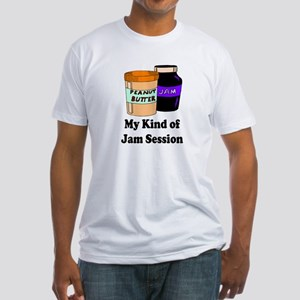 MY KIND OF JAM SESSION T-Shirt