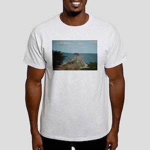 Lone Cypress T-Shirt