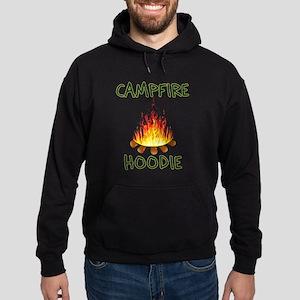 CAMPFIRE HOODIE Hoodie