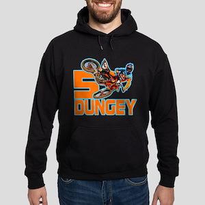 Dungey5 Hoodie