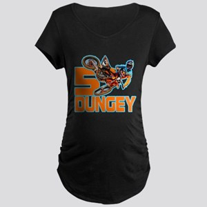 Dungey5 Maternity T-Shirt