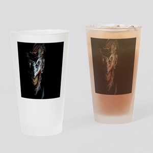 joker Drinking Glass