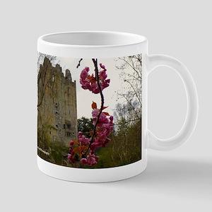 Blarney Blossom Mug Mugs