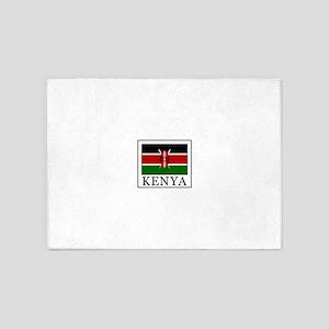 Kenya 5'x7'Area Rug