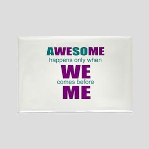 Motivation business Magnets