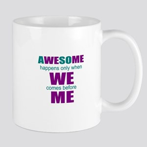 Motivation business Mugs