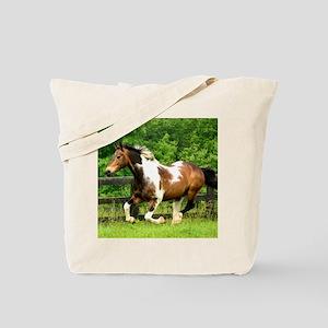 DSC_9190-1 Tote Bag