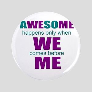 inspirational leadership Button