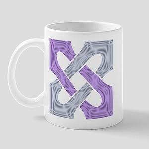 Celtic Design #4 Mug