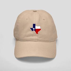 Great Texas Baseball Cap
