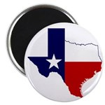 Great Texas Magnets