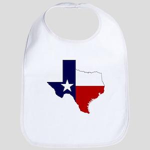 Great Texas Bib
