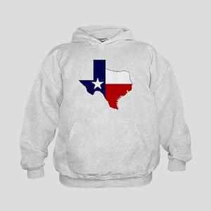 Great Texas Hoodie
