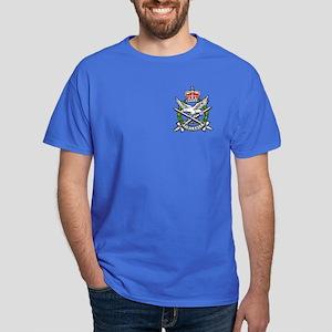 Fac 161 Dark T-Shirt