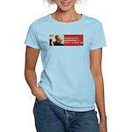 Constitution Women's Light T-Shirt