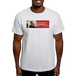 Constitution Light T-Shirt